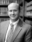 Valdosta Litigation Lawyer Charles A. Shenton IV