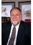 Atlanta Family Law Attorney Archer D. Smith III