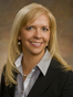 Saint Clair Workers' Compensation Lawyer Debra Ann Matherne