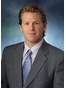 Garland Insurance Law Lawyer Jason Matthew Graham