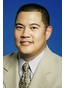 Los Angeles Medical Malpractice Attorney Kevin Lee Eng