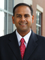 North Carolina Education Law Attorney Pankaj Kashiram Shere