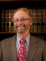 Florida Constitutional Law Attorney Neal Thomas Mcshane