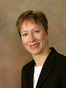 New Philadelphia Litigation Lawyer Karen Soehnlen McQueen