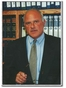 Everett Insurance Law Lawyer Frank Robert Willson