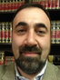Atlanta Family Law Attorney Alexander Simanovsky