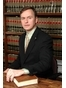 Stroudsburg Business Attorney Joseph Patrick McDonald Jr.