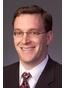 Austin Intellectual Property Law Attorney Mark Thomas Garrett