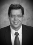 Bloomington  Lawyer Thomas J. Melanson