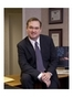 Garfield Heights Litigation Lawyer Kevin Randall McMillan