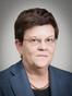 Harrisburg Land Use / Zoning Attorney Paula Jane McDermott