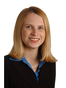Cleveland Mergers / Acquisitions Attorney Susan Perkerson Millradt