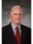 Morton Commercial Real Estate Attorney Patrick Leo Meehan