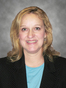 Pittsburgh Employment / Labor Attorney Patricia A. Monahan