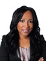 Atlanta Criminal Defense Attorney Tanya Felecia Miller