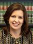 Cobb County Personal Injury Lawyer Lisa Smith Siegel
