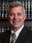 Columbus Personal Injury Lawyer Michael S. Miller
