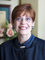 Cumberland County Business Attorney Kathleen Misturak-Gingrich
