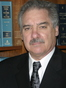 Fountain Valley Landlord / Tenant Lawyer Paul Francis Easlick