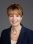 Atlanta Employee Benefits Lawyer Ruth Anne Collins Michels