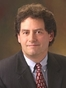 Philadelphia Communications / Media Law Attorney Jeremy D. Mishkin