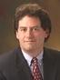 Darby Communications / Media Law Attorney Jeremy D. Mishkin