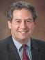 Pennsylvania Communications / Media Law Attorney Jeremy D. Mishkin