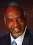 Coweta County  Rufus Smith Jr.