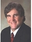 Fulton County Workers' Compensation Lawyer John Ashton Snyder