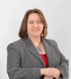 Cleveland Heights Business Attorney Heidi Jeanne Milicic