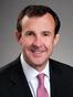 Atlanta Antitrust / Trade Attorney William Calvin Smith III