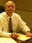 Butler County Employment Lawyer Jeffrey Kyle Milbauer