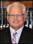 Findlay Personal Injury Lawyer Drew Joseph Mihalik JR