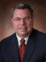 Berks County Litigation Lawyer Kenneth Millman