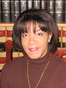 Clarkston Administrative Law Lawyer Roslyn Smackum Mowatt