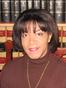 Decatur Administrative Law Lawyer Roslyn Smackum Mowatt
