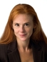 Brooklyn Litigation Lawyer Deborah J. Michelson