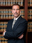 Fort Mcpherson DUI / DWI Attorney T. Kevin Mooney