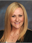 Kettering Employment / Labor Attorney Allison Dawn Michael