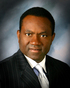 Temple  Lawyer Andrew C. Onwudinjo