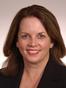 Attorney Debra M. Thompson