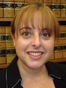 Clarkston Litigation Lawyer Paola Francesca Torselli