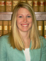 Glynn County Workers' Compensation Lawyer Laura Elizabeth Roberts