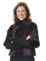 Atlanta Civil Rights Attorney Sarah Pierce Wimberly