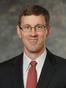 Carrollton Workers' Compensation Lawyer Christopher Jason Perkins