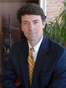 Albany Car / Auto Accident Lawyer Paul Graham Phillips