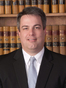 Cumberland County Adoption Lawyer Douglas George Miller
