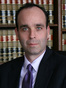 Pennsylvania Family Law Attorney Geoffrey Scott McInroy