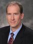 Franklin Insurance Law Lawyer John Mark Mooney