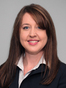 Decatur Insurance Law Lawyer Jennifer Anne Mencken